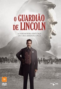 O Guardião de Lincoln