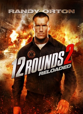 12 Rounds 2