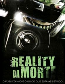 After Dark – Reality da Morte