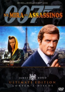 007 – Na Mira dos Assasinos