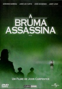 A Bruma Assassina