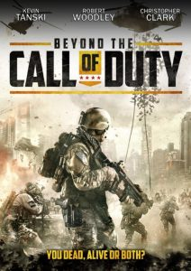 Call to Duty : Fora de Alcance
