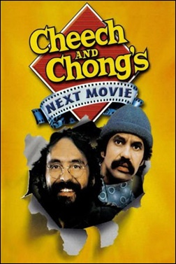 Cheech and chong dublado online dating. christian dating someone with father issues.