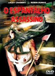 Espantalho Assassino