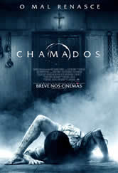 Chamados