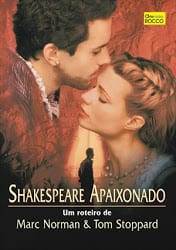 Shakespeare Apaixonado