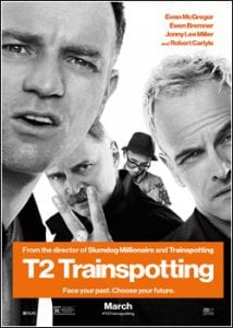 Assistir T2 Trainspotting