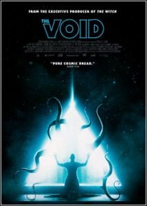 Assistir The Void