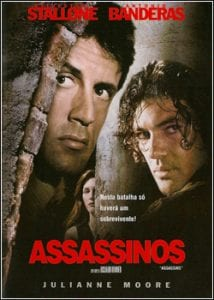 Assassinos