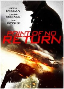 Em Busca Do Assassino