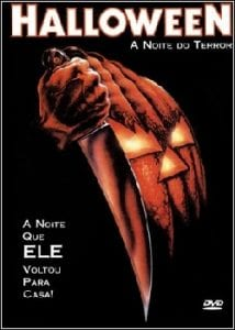 Halloween : A Noite do Terror