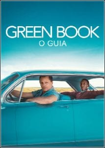 Green Book : O Guia