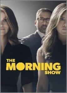 The Morning Show 1ª Temporada