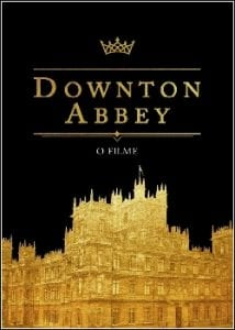 Downton Abbey – O Filme