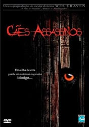 Cães Assassinos