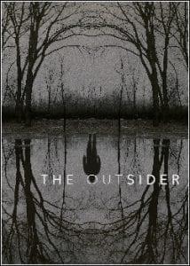 The Outsider 1ª Temporada