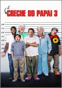 A Creche do Papai 3