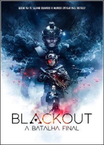 Blackout – A Batalha Final