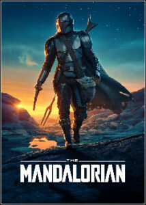 The Mandalorian 2 ª Temporada